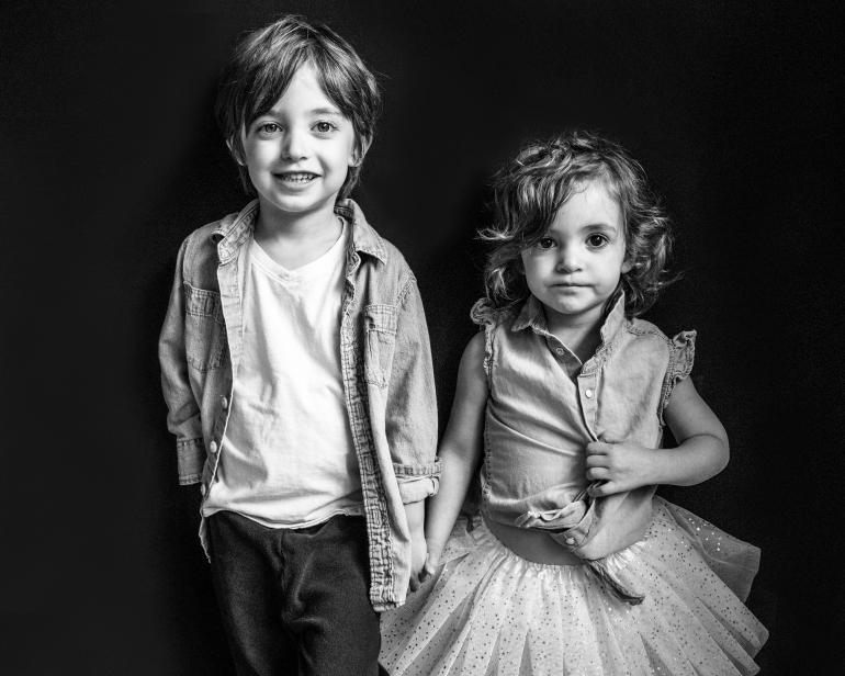 kids together pic